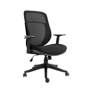 Prewitt Ergonomic Mesh Task Chair