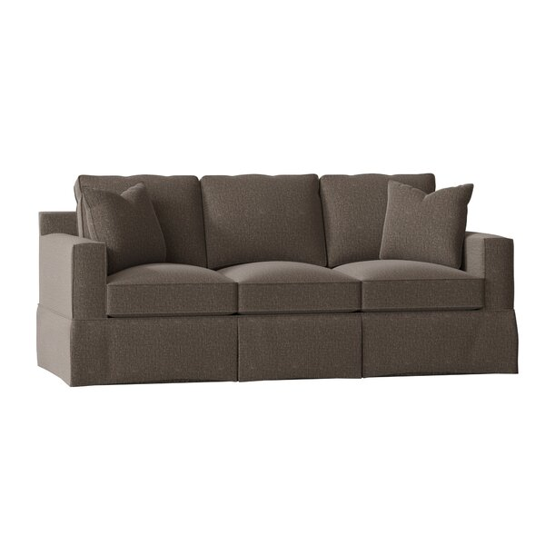 Search Sale Prices Kidsgrove Sleeper Sofa by Darby Home Co by Darby Home Co