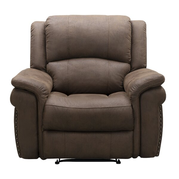 Bardette Manual Recliner W001831427