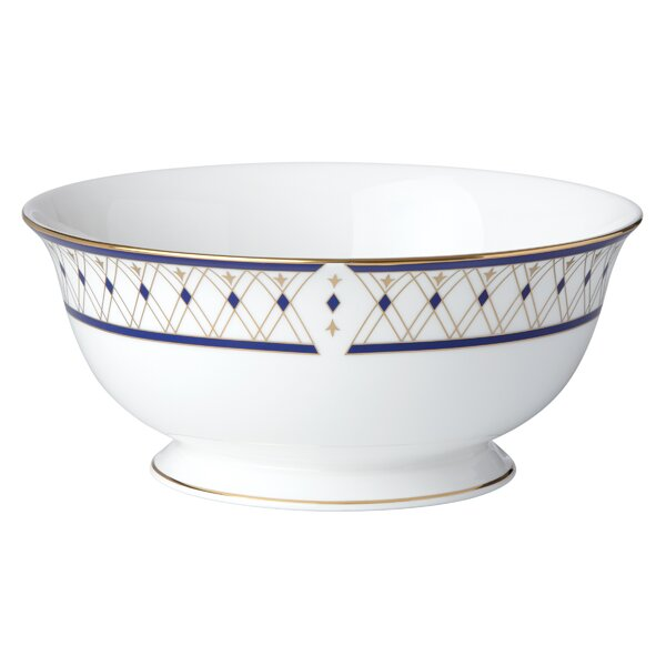 Royal Grandeur Serving Bowl by Lenox