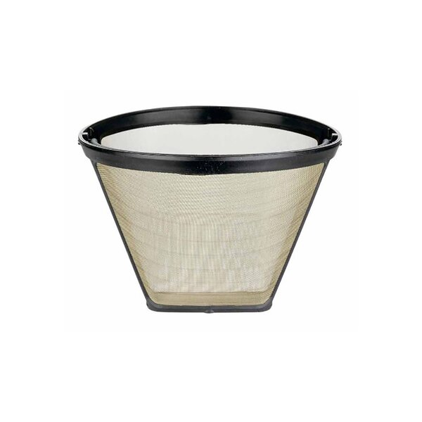 Coffee Filter by Cuisinart
