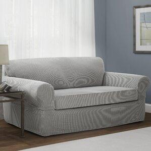 connor box cushion sofa slipcover