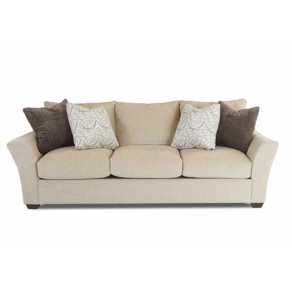 Renick Sofa by Brayden Studio