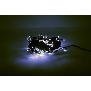 Great Price Juliet 100 LED Wire Fairy String Light By The Holiday Aisle