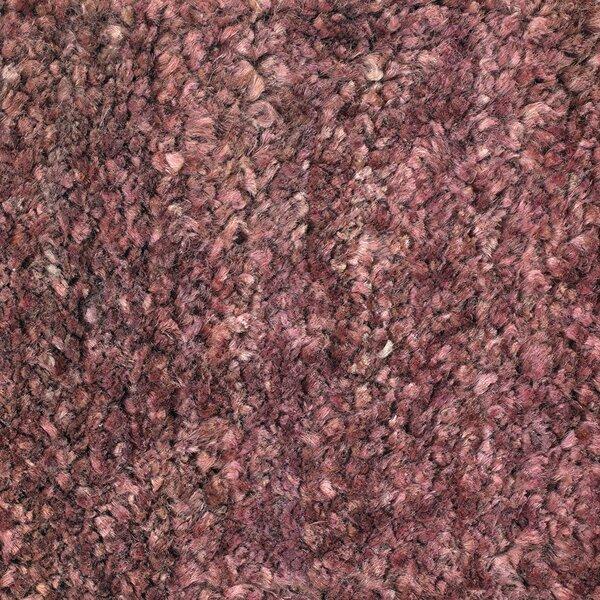 Tammi Purple Area Rug
