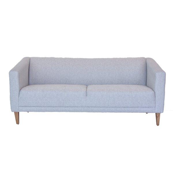 Hoskin Sofa by George Oliver