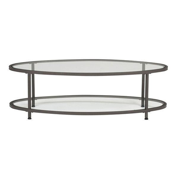 Linch Coffee Table By Ebern Designs