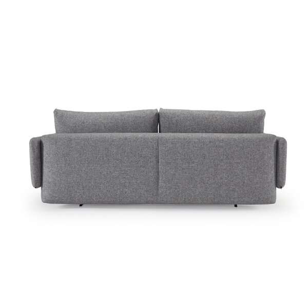 Excellent Brands Dublexo Frej Sleeper Sofa by Innovation Living Inc. by Innovation Living Inc.