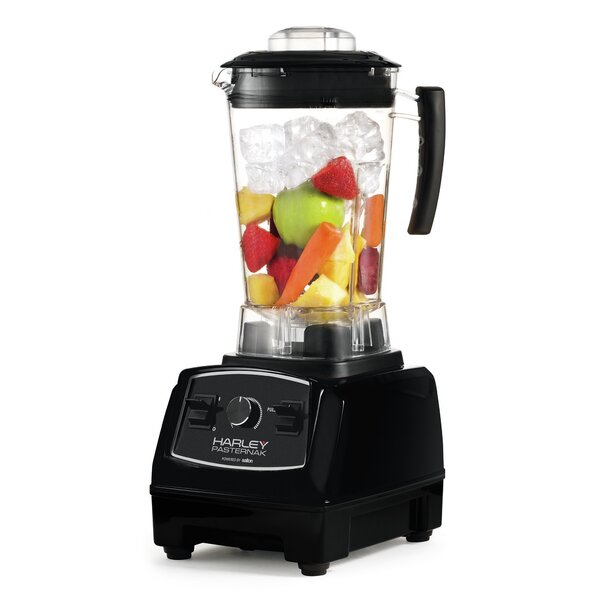 Harley Pasternak Power Blender by Salton