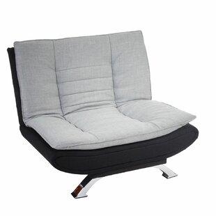 Designer Schlafsessel | Sessel Sessel Design Schlafsessel Wayfair De