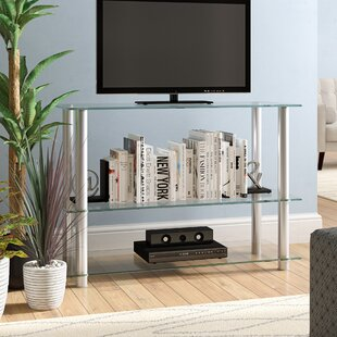 Branchdale TV Stand for TVs up to 42