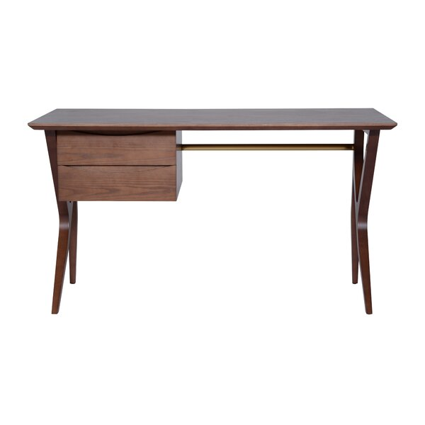 Cleobury Desk by Corrigan Studio