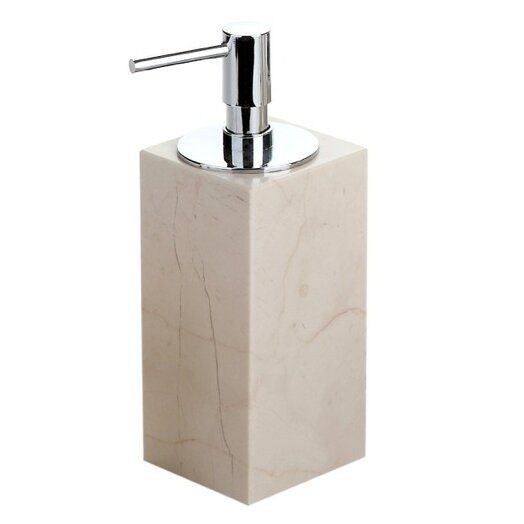 Claudia Soap Dispenser by Gedy by Nameeks