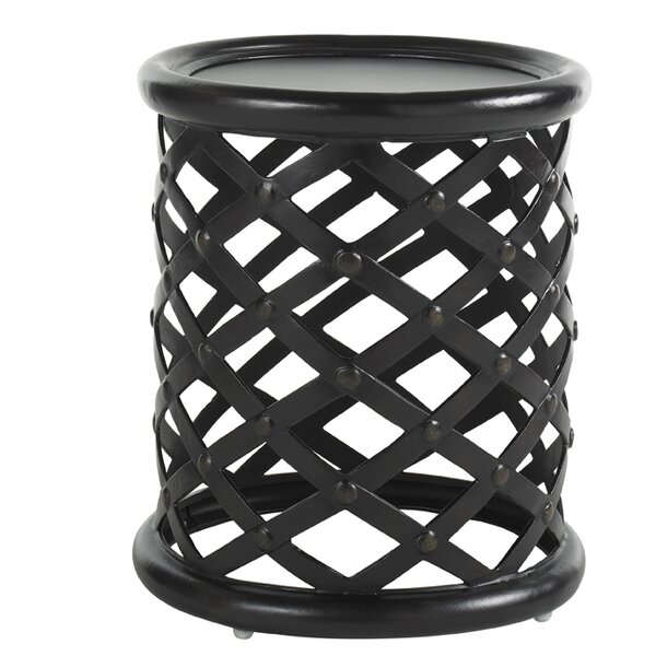 Kingstown Sedona Side Table by Tommy Bahama Outdoor