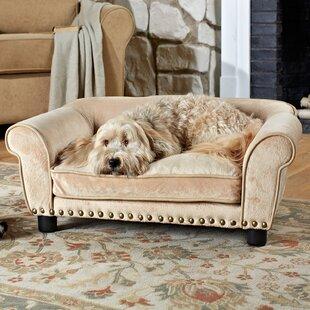 Coolidge Dog Sofa
