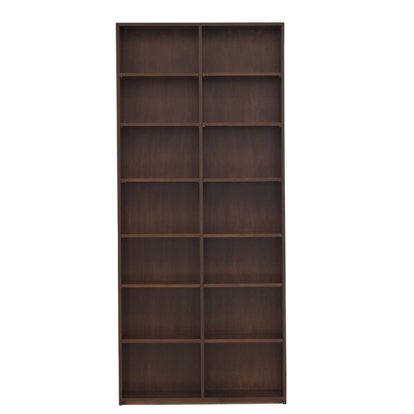 Urban Basics Cube Unit Bookcase by Urbangreen Furniture