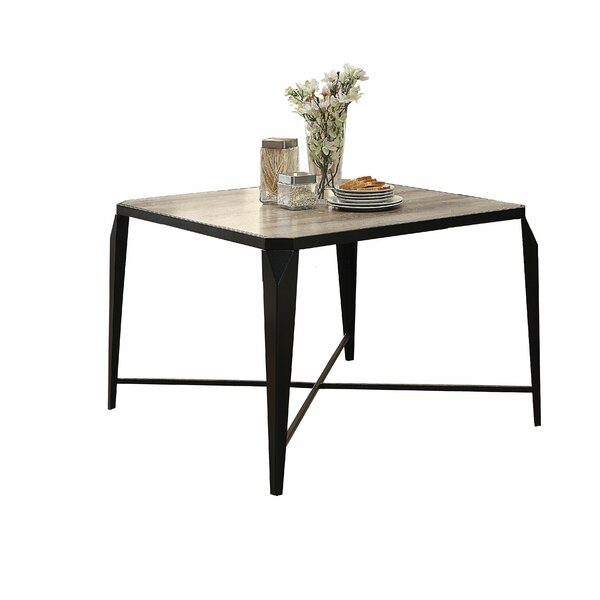Kailin Dining Table by Charlton Home Charlton Home