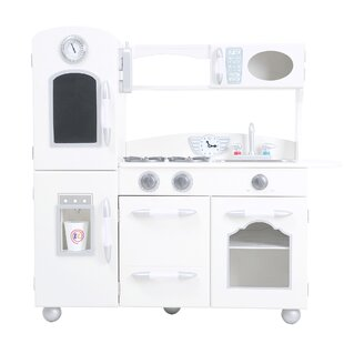 Little Girls Kitchen Sets Wayfair