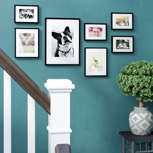 K 12 Picture Frame Wayfair