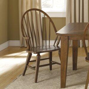 cathy arm chair