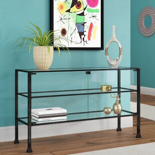 Affordable Willems Console Table ByTrent Austin Design
