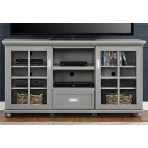 Gullette 59 TV Stand by Red Barrel Studio