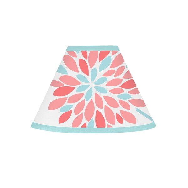 Kids lamp shades youll love wayfair aloadofball Image collections