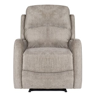 Galen Manual Wall Hugger Recliner Opulence Home