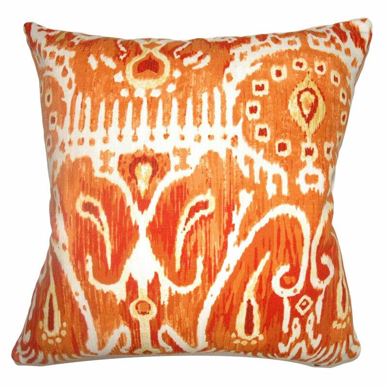 the pillow collection kissenbezug aus 100 baumwolle. Black Bedroom Furniture Sets. Home Design Ideas