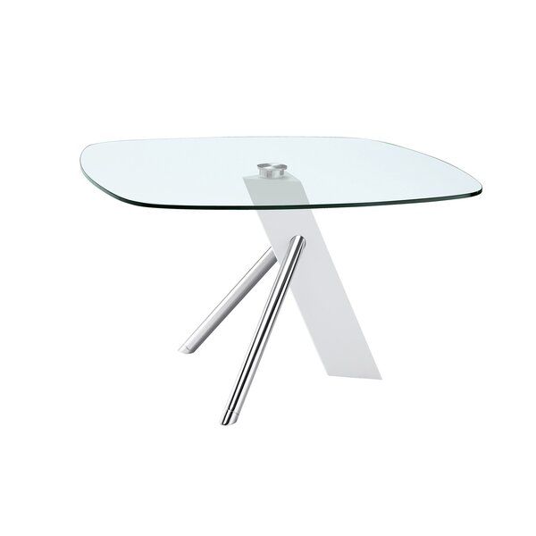 Urban Dining Table by Casabianca Furniture