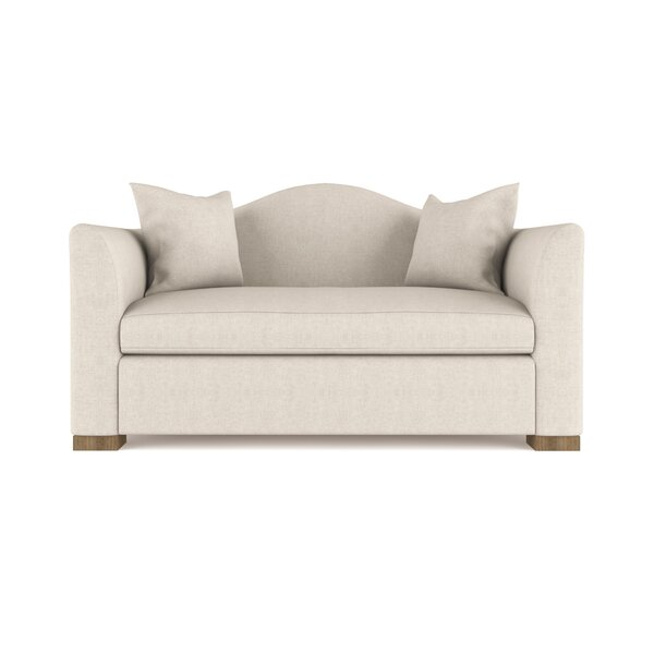 Aughalish  Sofa by Canora Grey