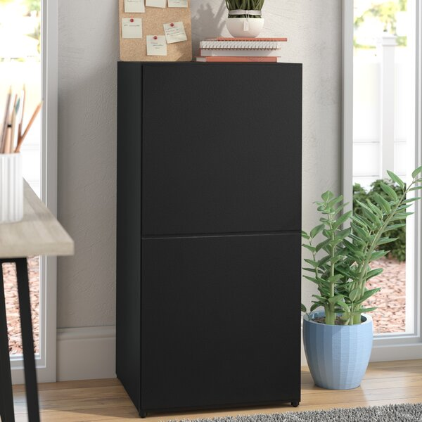 Chelsey Cube Unit Bookcase by Zipcode Design