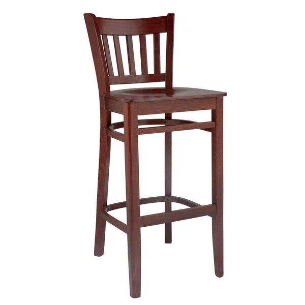 30 Bar Stool by Benkel Seating
