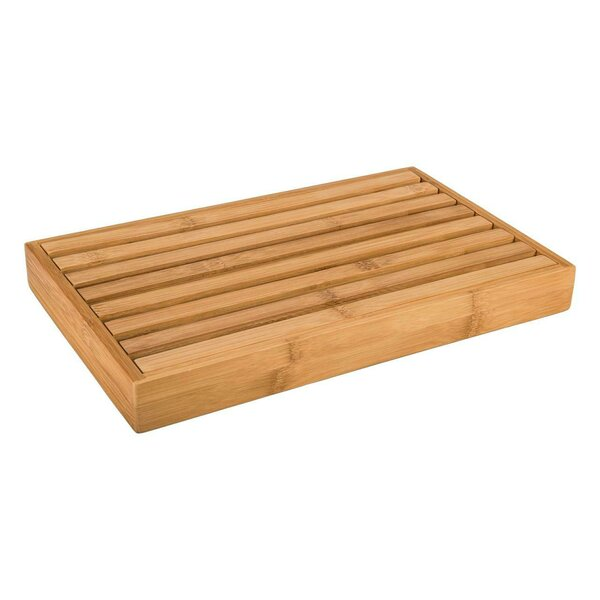 Bread Board by BIA Cordon Bleu