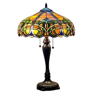 Where buy  25 Table Lamp By Amora Lighting