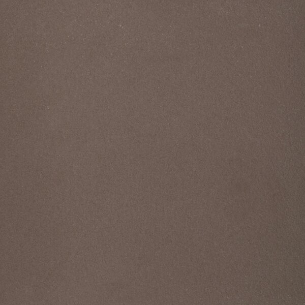 Perspective Pure 24 x 24 Porcelain Field Tile in Brown by Emser Tile