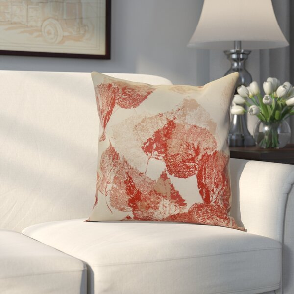 Miller Memories Outdoor Throw Pillow by Alcott Hill