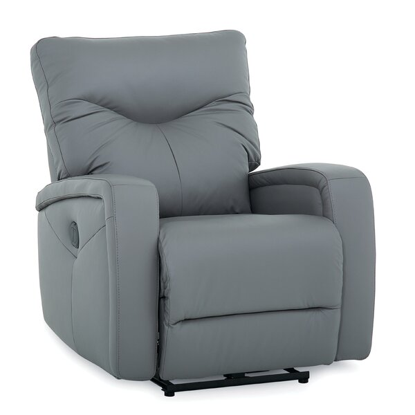 Watts Recliner By Palliser Furniture