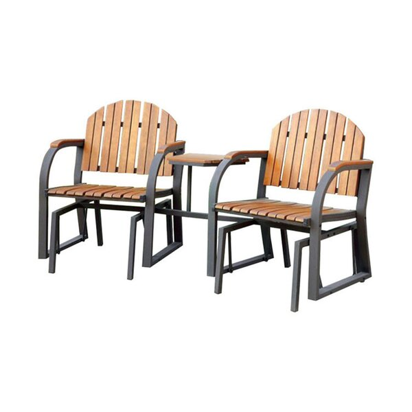 Celestyna Side Chair (Set of 2) by 17 Stories