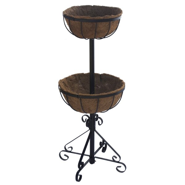 Plant Stand by Gardman
