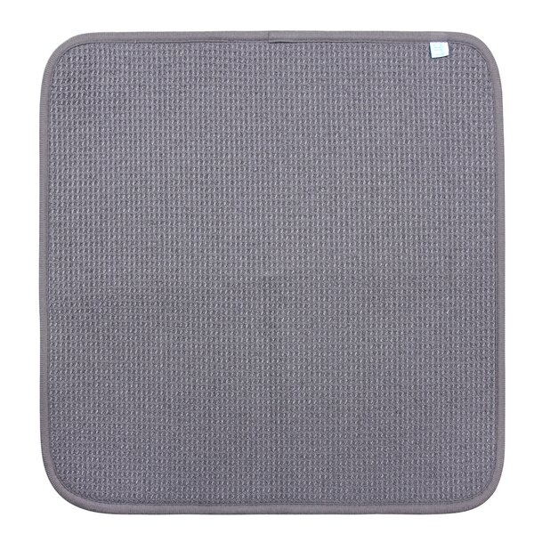 Dish Drying Mat by Fabbrica Home