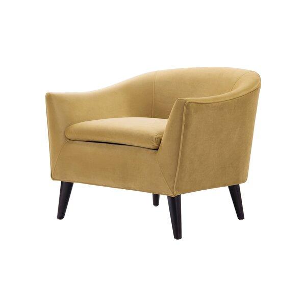 Talbert Barrel Chair