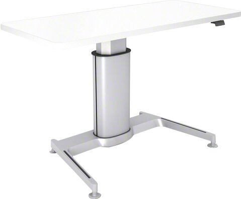 Beau Airtouch™ Standing Desk