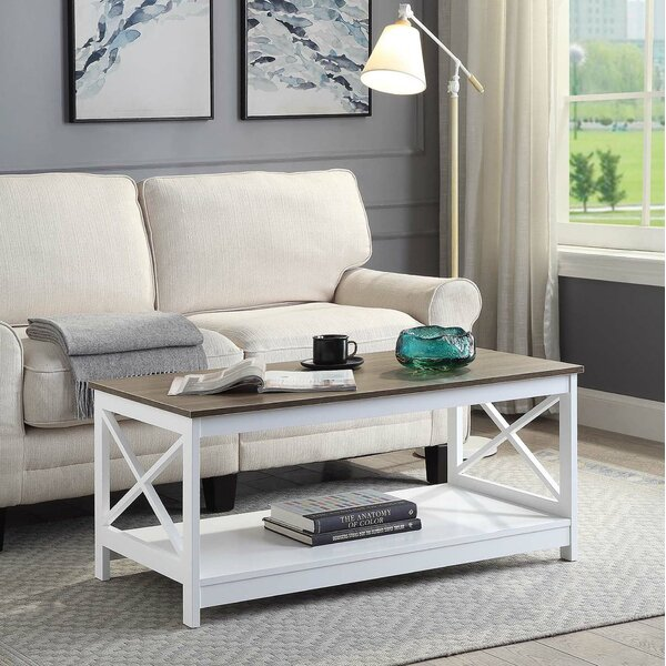 Prime Cinnamon Cherry Coffee Table Wayfair Caraccident5 Cool Chair Designs And Ideas Caraccident5Info
