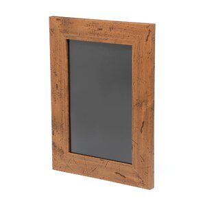 Rustic Picture Frames You Ll Love Wayfair