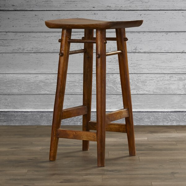 Abequa 29 Bar Stool by Loon Peak