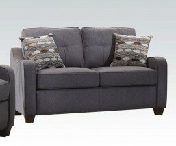 Orchard Hill Loveseat