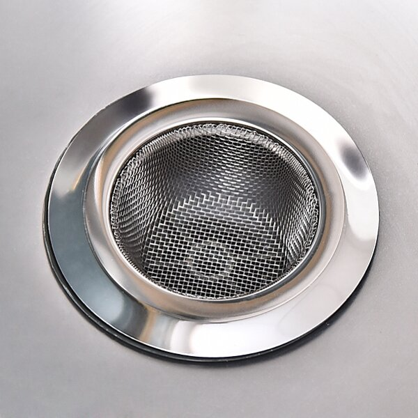 4.5 Grid Kitchen Sink Drain by Pal HomeGoods
