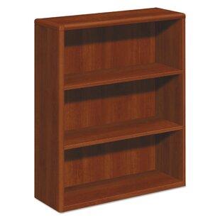 Standard Bookcase HON