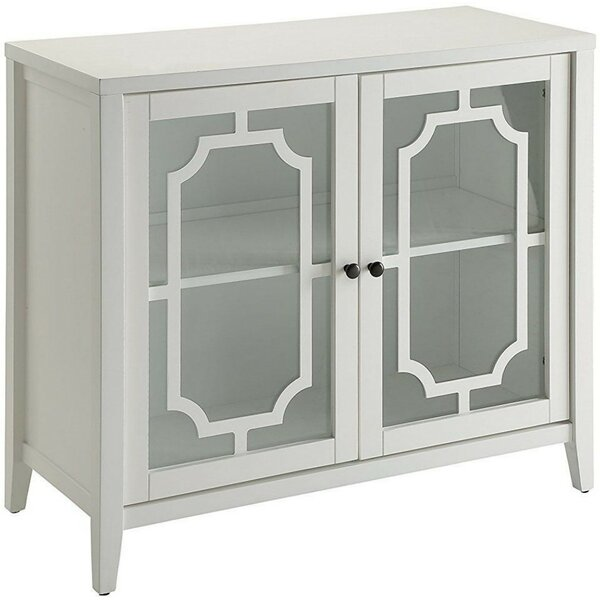 Review Filey Console Table